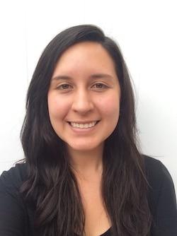 Juliana Sánchez Tarazona